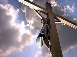 Salmos - Proverbios e passagens da Bíblia: Evangelho comentou,  «Elevado da terra, atrairei t...