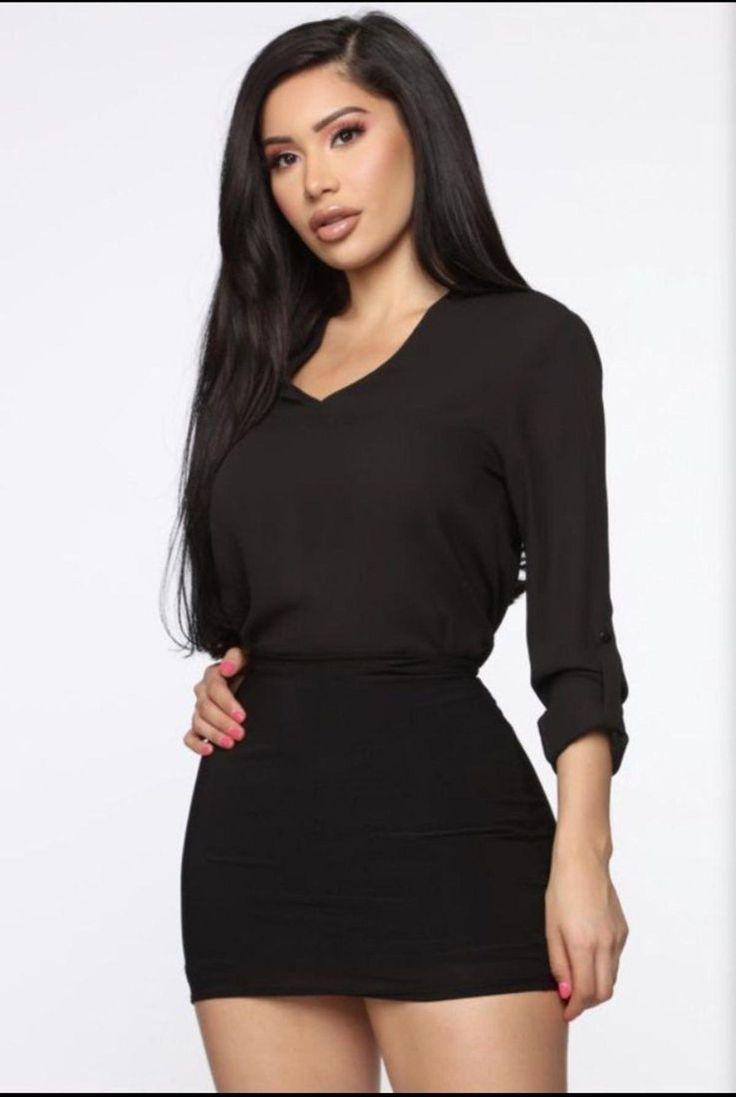 clothes for women fashioneditorial2019 in 2020 Fashion