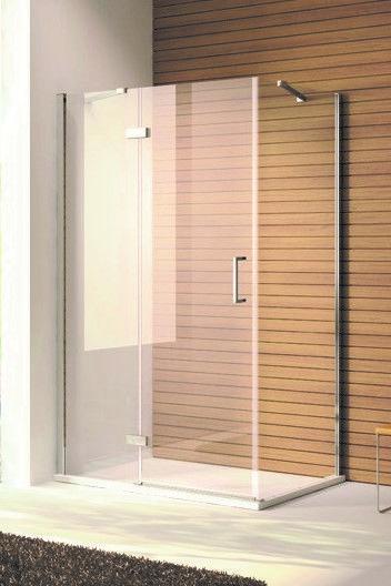 40 besten Badkamer Bilder auf Pinterest   Bad renovieren, Badezimmer ...
