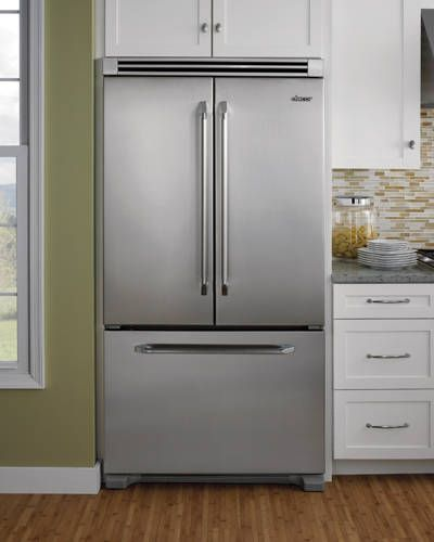 Elegant What is Cabinet Depth Refrigerator