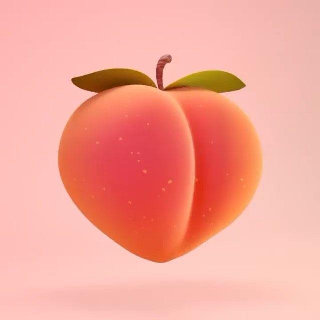 Luxe Francais Reussite Reussir En 2020 Fond D Ecran Telephone Dessin Fruits Boisson Energisante