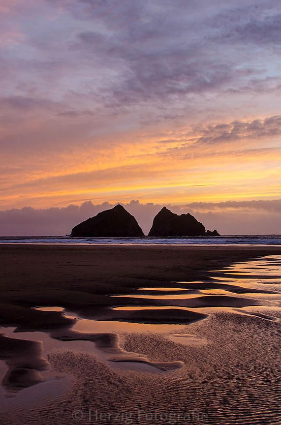Holywell bay Cornwall uk ... Looking forward to our visit this year even if it is October and chilly