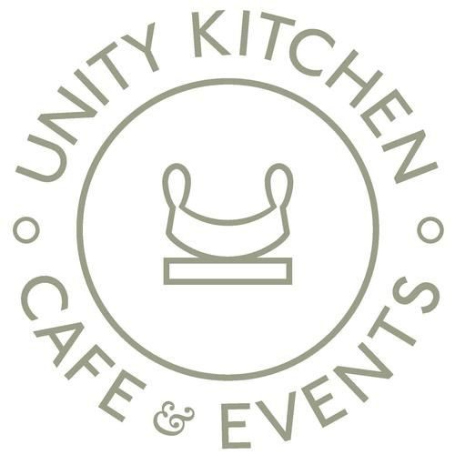 Unity Kitchen | arc - Business in the Community