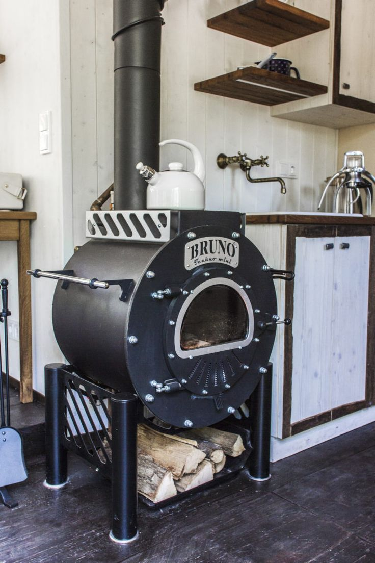 1000 ideas about small wood stoves on pinterest small for Minihaus mobil