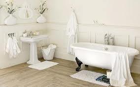 lantliga badrumsinredningar - Sök på Google
