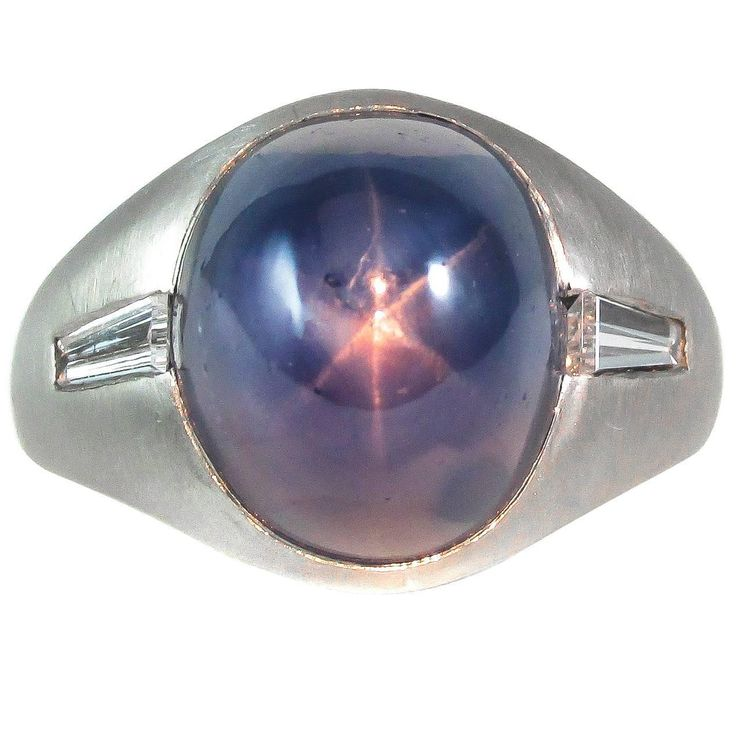 Which Are More Expensive Star Or Cat S Eye Gems