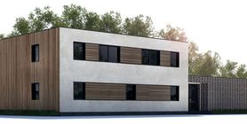 new-designs-2014_03_house_plan_ch258.jpg