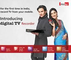 #online #Dish #TV #recharge #VideoCon, #TataSky #Airtel and other all #DTH  #dishtv, #dishtvrechargeonline, #Dishtvrecharged, #dthservices, #onlinerechargedishtv, #rechargealldth