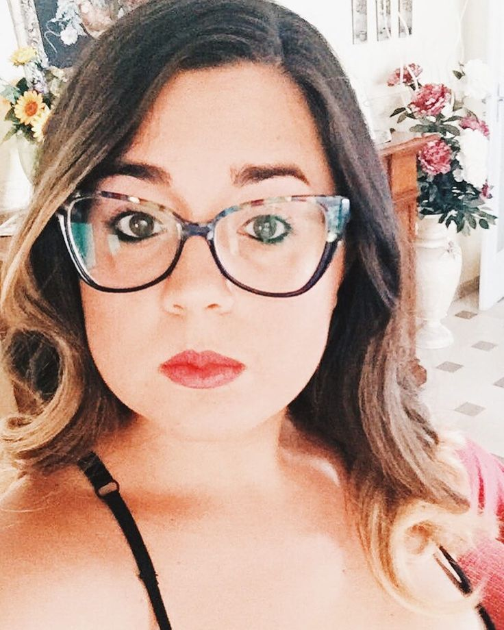 Il viso è una tela dove poter creare un dipinto ... ���� #makeup #instamakeup #cosmetic #cosmetics #TFLers #fashion #eyeshadow #lipstick #gloss #mascara #palettes #eyeliner #lip #lips #tar #concealer #foundation #powder #eyes #eyebrows #lashes #lash #glue #glitter #crease #primers #base #beauty #beautiful http://ameritrustshield.com/ipost/1555835635393151163/?code=BWXcERogMC7