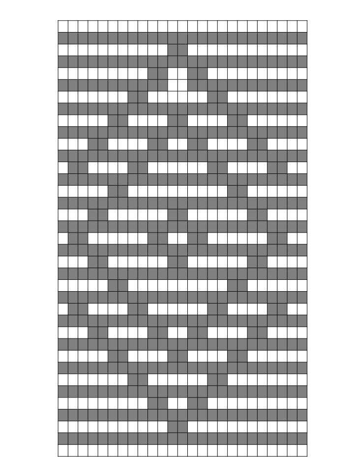 12106963_10208109798211508_192752828545527471_n.jpg (720×960)