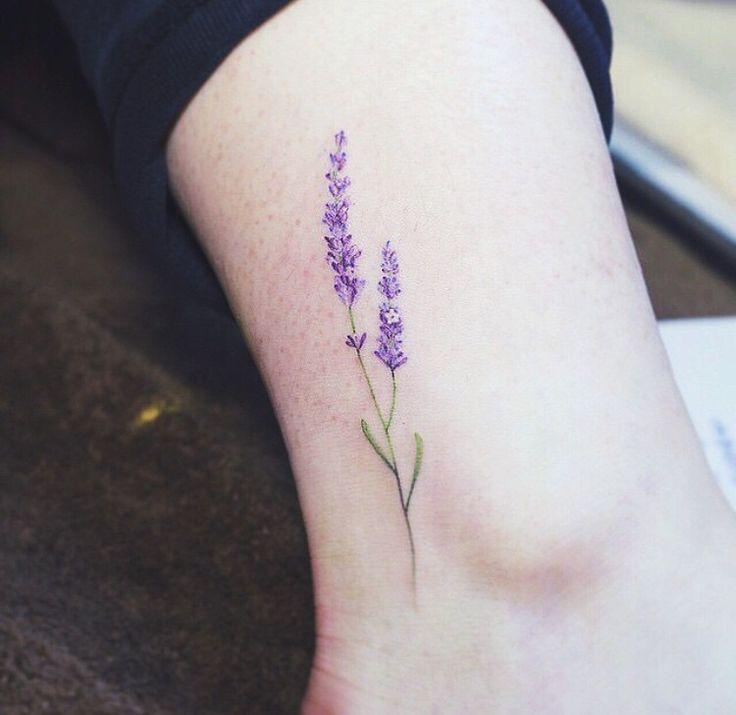 Image result for bluebonnet tattoo