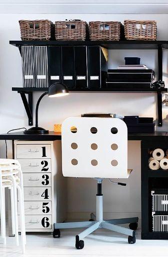99 best images about children 39 s furniture desks are. Black Bedroom Furniture Sets. Home Design Ideas