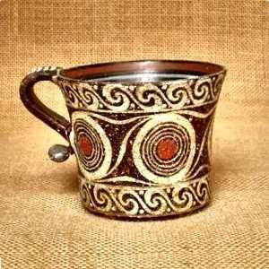 MINOAN pottery http://www.pinterest.com/litsa1163/%CE%B9%CF%83%CF%84%CE%BF%CF%81%CE%B9%CE%B1-history/