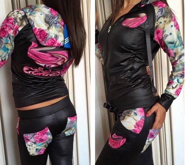 41c6247c31c survetement femme fashion aliexpress - Recherche Google