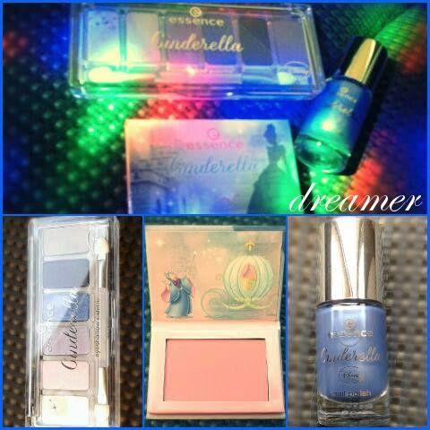 A Dreamer....: Ultimi acquistini...ini...ini... e varie... :)