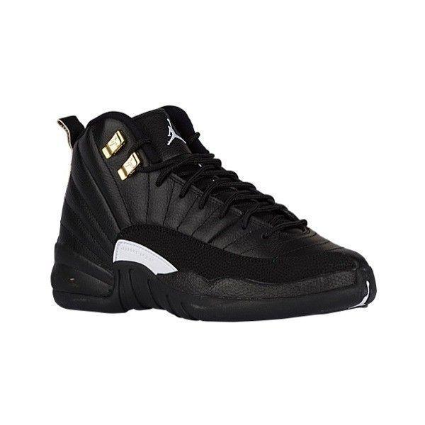 7f0b37e7f2a Sneaker Release Dates - Jordan, Nike, adidas | Kids Foot Locker ...