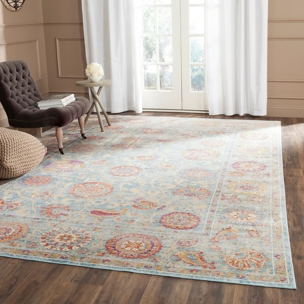 117 best Rugs images on Pinterest | Area rugs, Girl nursery and ...