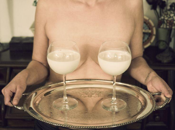 Room service?
