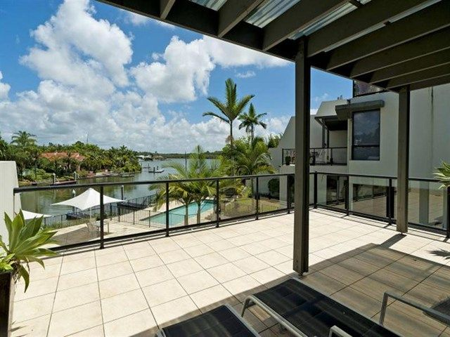 4724 The Parkway, Sanctuary Cove, QLD