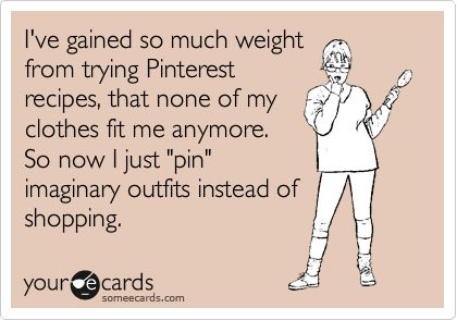 lol: Fit Pin, Recipes Pinterest, Too Funny, Funny Stuff, Funny Quotes, Imaginary Outfits, Clothing Fit, Humor Funny, Pinterest Recipes