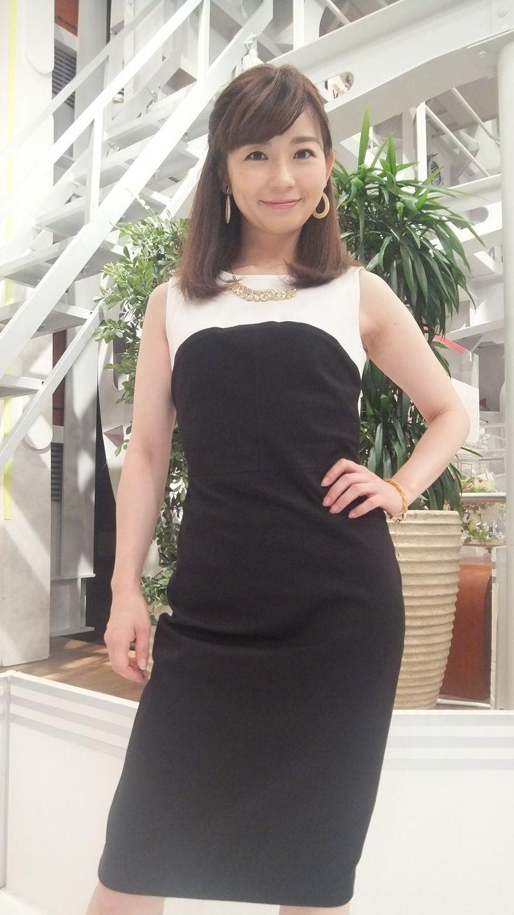 【悲報】ワイ、松尾由美子とかいうおばさんアナウンサーで抜いてしまう