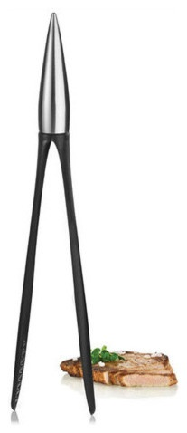 Nuance Kitchen Tongs