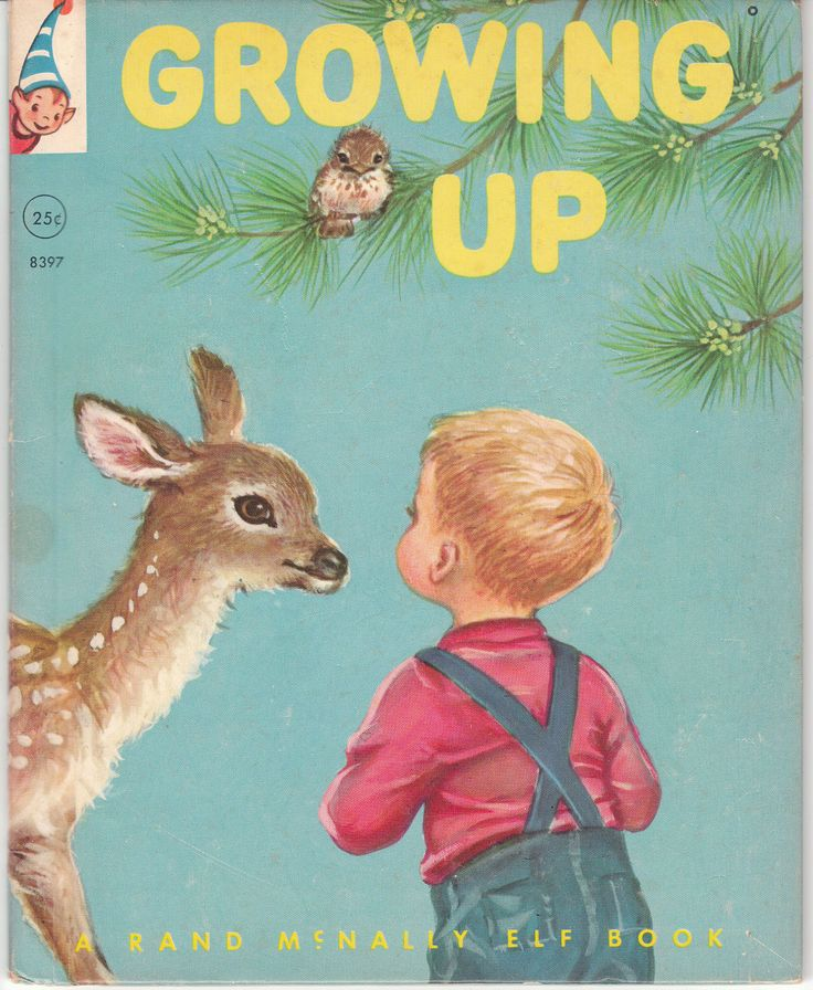 17 Best Images About Vintage Children S Books And