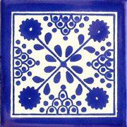 Tamega Shop   Muster 10x10   Handgemachte Dekorfliesen, Talavera, Maurische  Mexikanische Fliesenmuster,