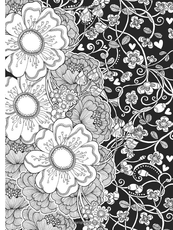 1000 images about pencil drawings on pinterest angel Coloring book background