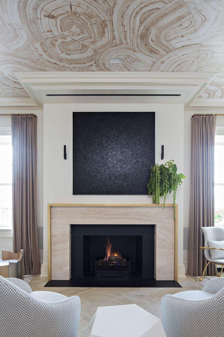 802 best Home Design + Interiors images on Pinterest