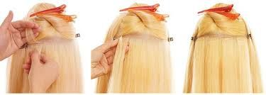 http://www.markethairextension.ca/tape-in-hair-extensions.html