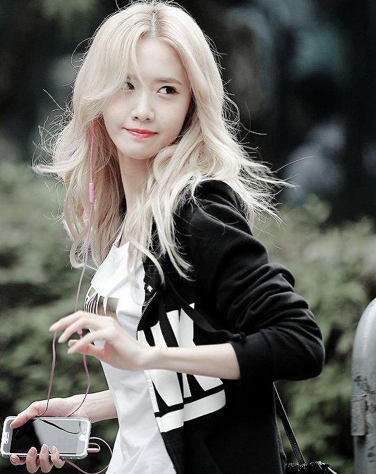 edit, gg, girls generation, kpop, seohyun, snsd, soshi, sunny, taeyeon, tiffany…                                                                                                                                                                                 もっと見る