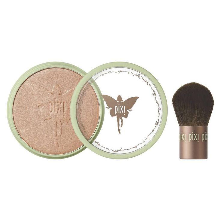 http://www.popsugar.com/beauty/Best-Bronzers-Pale-Skin-41765859?ref=41764253
