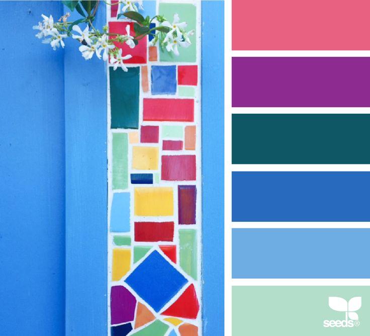 Color Wander - https://www.design-seeds.com/seasons/summer/color-wander-22