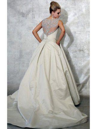 #wedding #weddingdress #dress