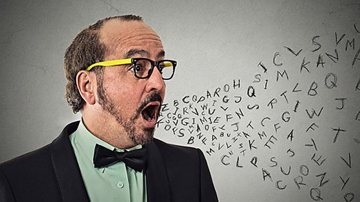 9 Phrases Smart People Never Use In Conversation #sabi #directory #sabusinessindex #nottosay #badwords #badphrases http://www.sabusinessindex.co.za/9-phrases-smart-people-never-use-in-conversation/