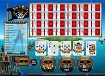 Play video poker, online pokies and other casino games for free! Try the slot game demos, enjoy playing flash games from browser!