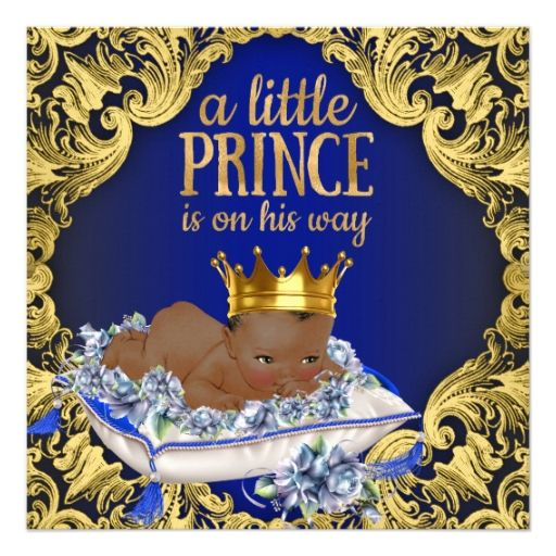 baby shower cards baby shower invitations prince baby showers royal