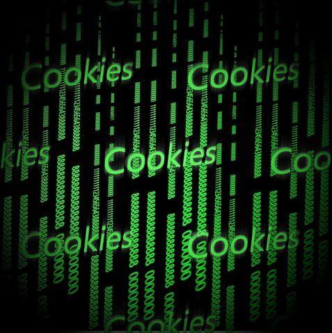 Attualià: #Cookie #statistici: cosa sono (link: http://ift.tt/2lCRTvu )