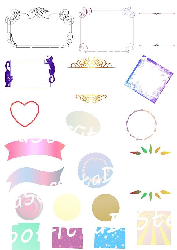 abbastanza Oltre 25 fantastiche idee su Etichette di nozze su Pinterest  QJ05