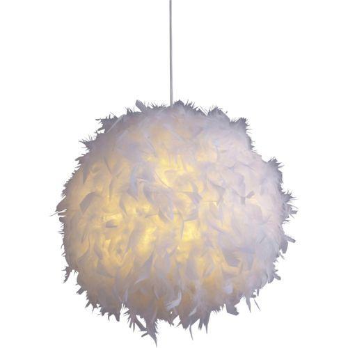 1000 id es sur le th me mini lustre sur pinterest chandeliers lustres en cristal et luminaires. Black Bedroom Furniture Sets. Home Design Ideas