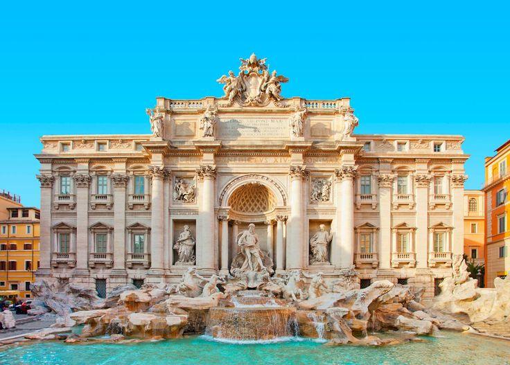 Rooma www.apollomatkat.fi #Viikonloppumatkat #Rooma