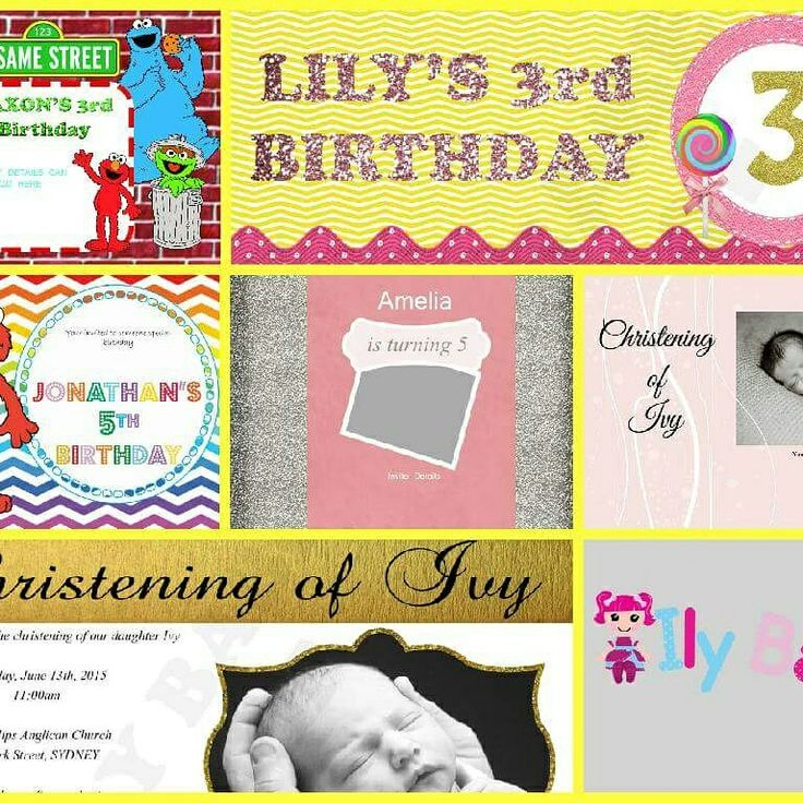#baby #babyclothing #babyclothingonline #kidsfashion #party #birthdayparty #invitation #partybags #favours #kidsclothing #dummy #photoprops #birthday #kids