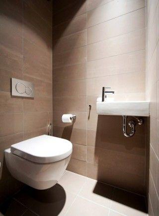 Hotel IX - Amsterdam - Boutique hotel - 5 suites - Interior design + project management bij Heyligers design + projects.  h-dp.nl/en/
