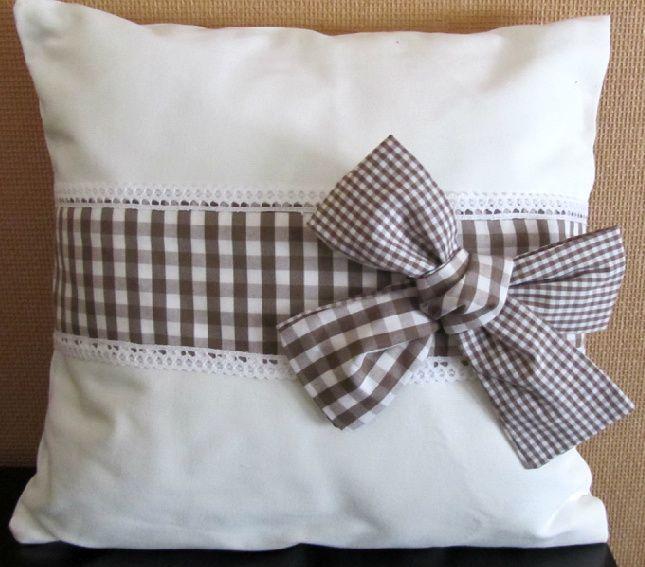 Cinderella Pillow Pet