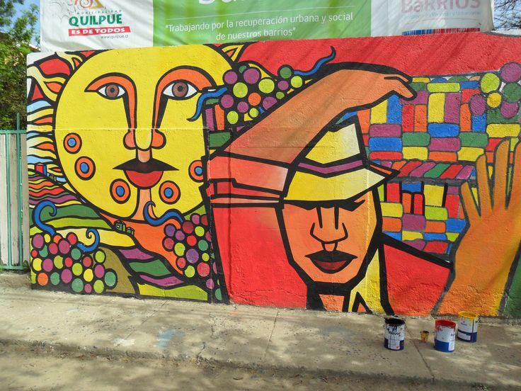 https://flic.kr/p/fG2aXA | El Belloto www.elbellotocomuna.cl | El Belloto, Provincia de Marga Marga, Región de Valparaíso, Chile. www.elbellotocomuna.cl