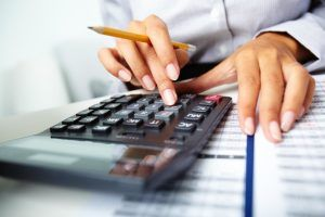 http://sgujar.com/5-great-aspects-need-take-account-choosing-ca-firm/ #sgujar #CA #CAfirm