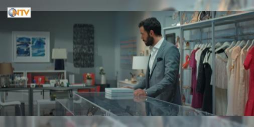 Kiralık Aşk 55.bölüm yeni fragmanı : Star TV ekranlarında yayınlanan ve başrollerini Elçin Sangu (Defne) ile Barış Arduçun (Ömer) paylaştığı Kiralık Aşkın yeni fragmanı yayınlandı.  http://ift.tt/2dmAfY3 #Türkiye   #Kiralık #Aşk #fragmanı #Barış #Arduç