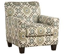Browse Ashley online and discover a furniture store with amazing pricing on stylish and durable home furniture. Get more without paying more and see what sets us apart from other furniture stores.