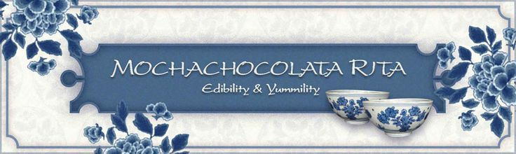 Mochachocolata-Rita: Cooking Cooking, Cookthefood In, Recipes A World Of Blog, Yummy Recipes, Red Wine, Carrots Cakes, Recipes Footloose37, Sangria Recipes, Recipes Cooking